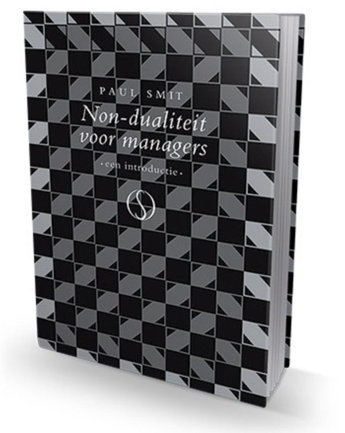 Boeken – Nondualiteit.nu